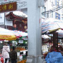 雨田越南菜館用戶圖片