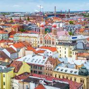 Республика Чехия