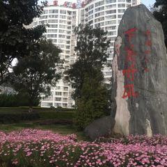 Xiaguanfengche Square User Photo