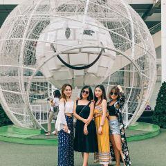 Spa Cenvaree at Centara Grand at CentralWorld用戶圖片