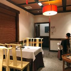Siji Minfu Restaurant Peking Roast Duck (Dengshikou) User Photo