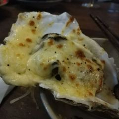 Five Oysters Restaurant User Photo