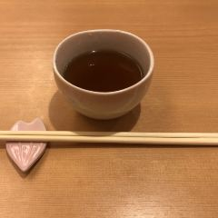 うに むらかみ 函館本店用戶圖片