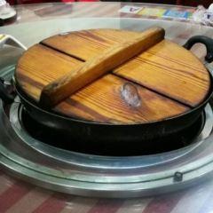 永紅鐵鍋店(地方特色鐵鍋燉菜)用戶圖片