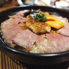 Kobe Washoku Ando User Photo