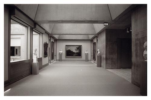 Kahn Galleries
