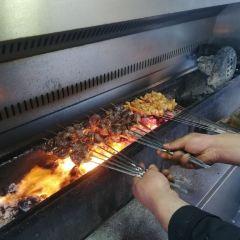 獵邦燒烤用戶圖片