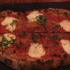 Serious Pie(Downtown) User Photo