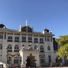 佳哈皇宮用戶圖片