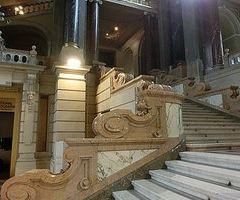ブダペスト民族博物館のユーザー投稿写真