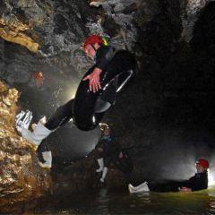 傳奇黑水漂流活動用戶圖片