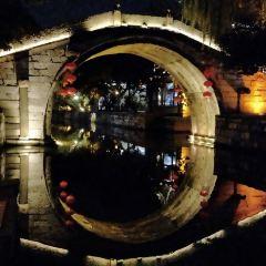 海會橋用戶圖片