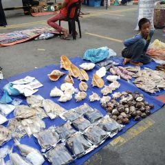 手工藝市場用戶圖片