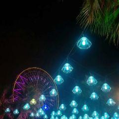 金東樂園用戶圖片