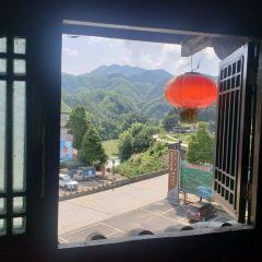 융저우 진둥 래프팅 여행 사진