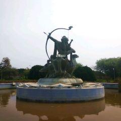 Nyaung-U User Photo