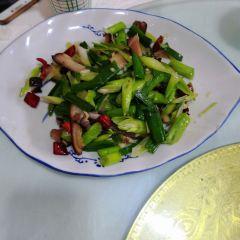 重慶人家川菜館用戶圖片