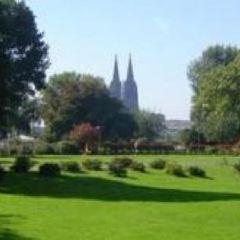 Rheinpark User Photo