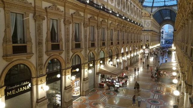 Museum Leonardo, The World of Leonardo da Vinci