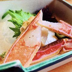 Kani Douraku Dotomborihonten User Photo