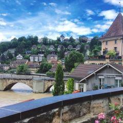 Untertorbrücke User Photo