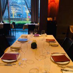 Brasserie 1893 (Waldorf Astoria Beijing) User Photo