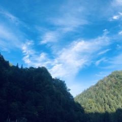 Xigu User Photo