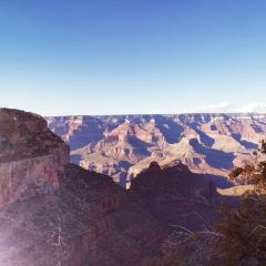 Lipan Point User Photo