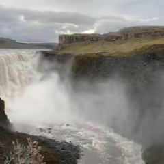 Myvatn User Photo