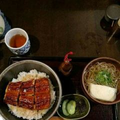 釜座(清水二年阪店)用戶圖片