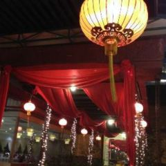 Hakka Restaurant User Photo