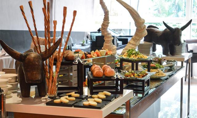 Kuala Lumpur's Top Snacks and Food Streets