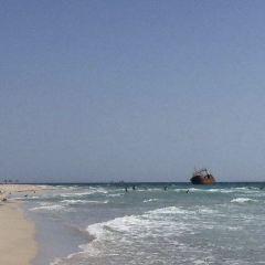 Plage el Mansoura User Photo