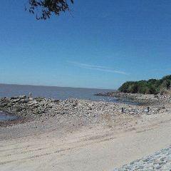 Playa Real de San Carlos User Photo