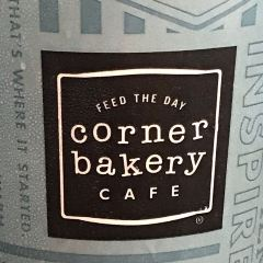 Corner Bakery - Northpark Center用戶圖片