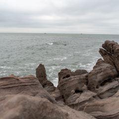 Fangchenggang Guaishi (Strange Stones) Beach User Photo