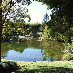 Maroochy Regional Bushland Botanic Garden User Photo