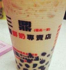 Chensanding User Photo