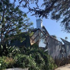 Gehry House User Photo