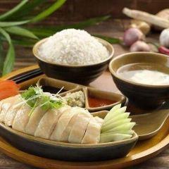Five Star Hainanese Chicken Rice User Photo