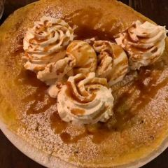The Pancake Bakery用戶圖片