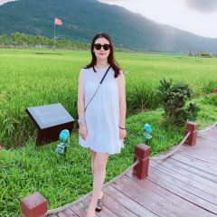 水稻國家公園用戶圖片