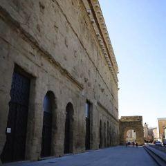 オランジュ古代劇場のユーザー投稿写真