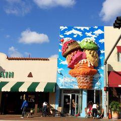 Azucar Ice Cream Company User Photo