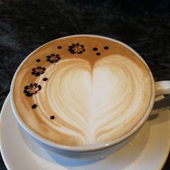 Cafe Fiona (Guanghua) User Photo