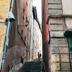 聖讓街用戶圖片