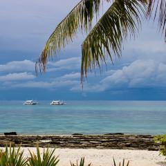 Kalanggaman Island User Photo