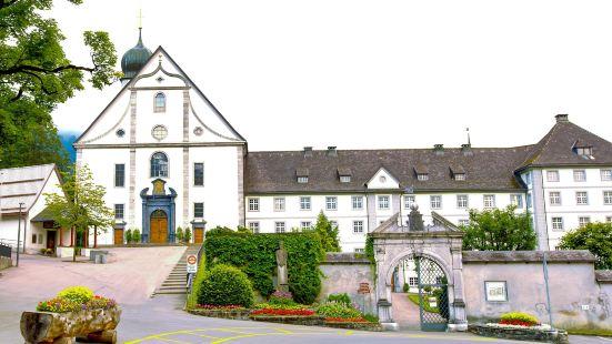 聖讓大教堂
