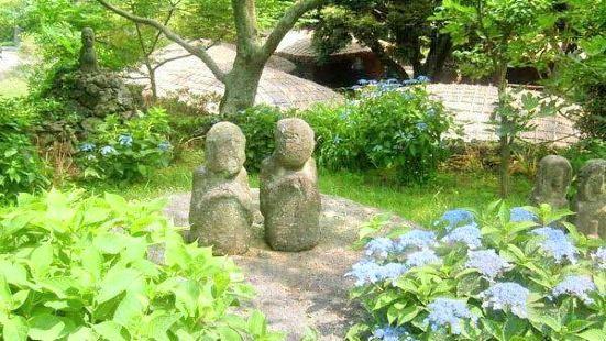 木石藝術公園