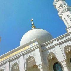 Haiyuan Mosque User Photo